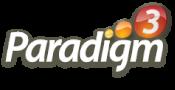 Paradigm-logo